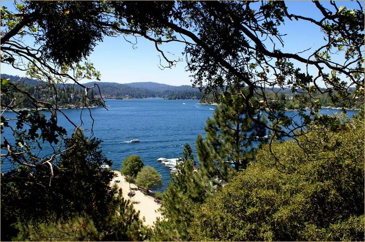 lake arrowhead men Get directions, reviews and information for van heusen factory outlet in lake arrowhead, ca.