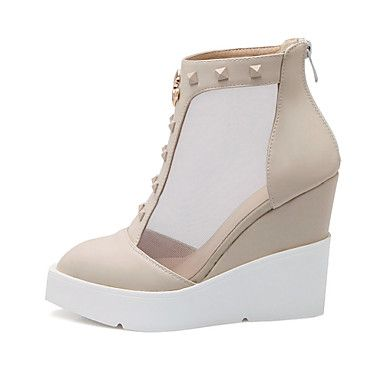 25 best ideas about ankle boots dress on