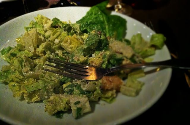 salad tx chicken caesar salad salad italian texas caesar caesar salad ...
