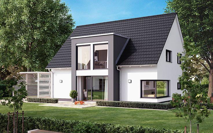 ALTO SD.200.2 - Heinz von Heiden GmbH Massivhäuser