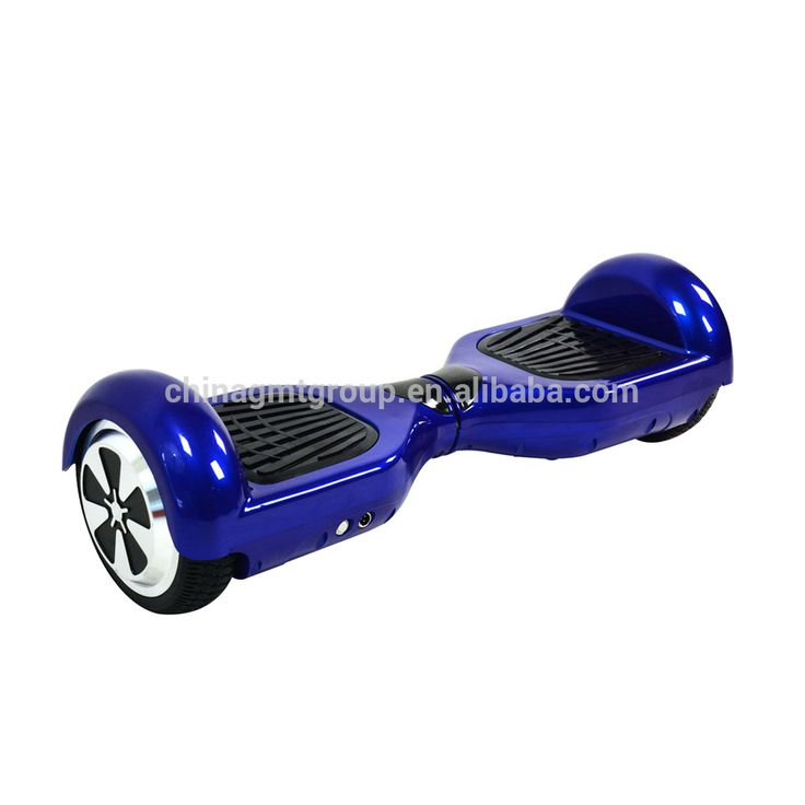 Top Selling Wholesale Hoverboard Two Wheel Scooter