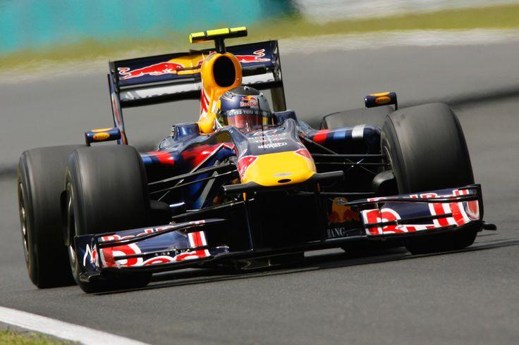 Red Bull Ferrari Formula 1 australia Formula 1 2011 Sebastian Vettel