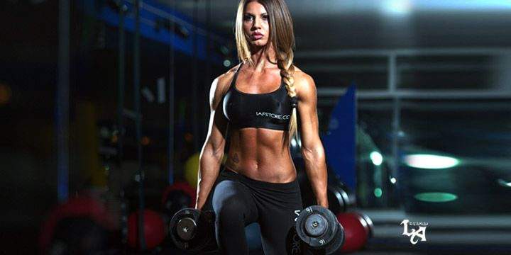 Citrulline: functions and contraindications #Citrulline is an amino acid that isn't just used in the #sports field. It has a range of functions including: increasing arginine levels in the blood, and vasodilation, via the synthesis of nitric oxide