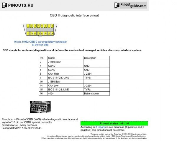 Lexus Dlc Wiring Diagram | On board diagnostics, Lexus, ObdPinterest