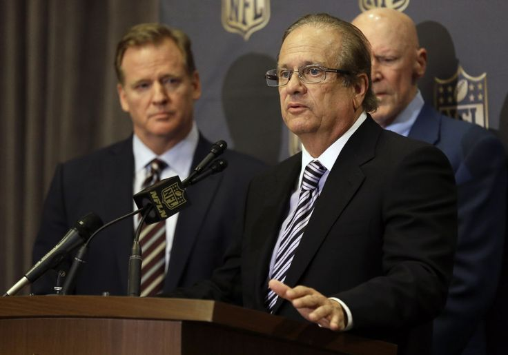 What the lopsided Chargers stadium-vote loss means for NFL relocation in L.A., Las Vegas