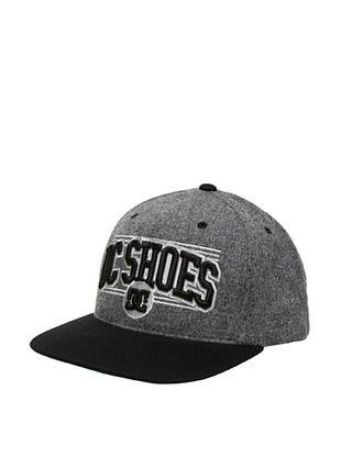 54% OFF DC Manster Hat, Black