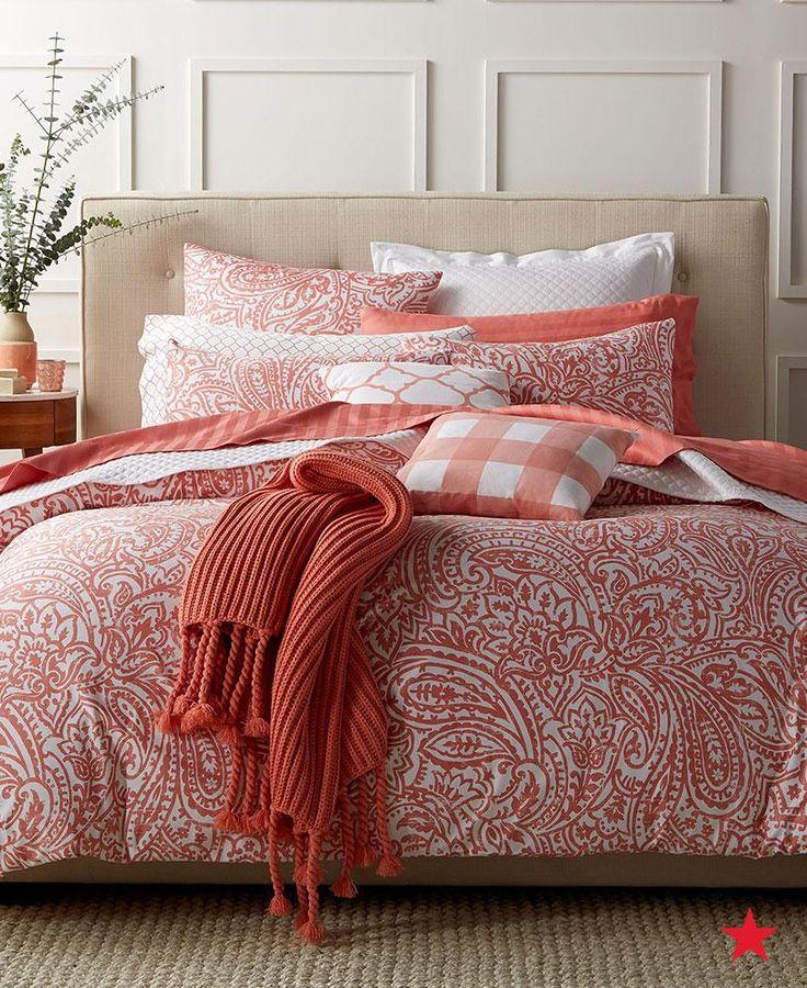 Tahari Sheets Sale: 217 Best Images About Suite Dreams On Pinterest