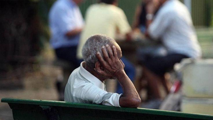 CAnadauenCE tv: Veja como fica o cálculo do valor da aposentadoria...