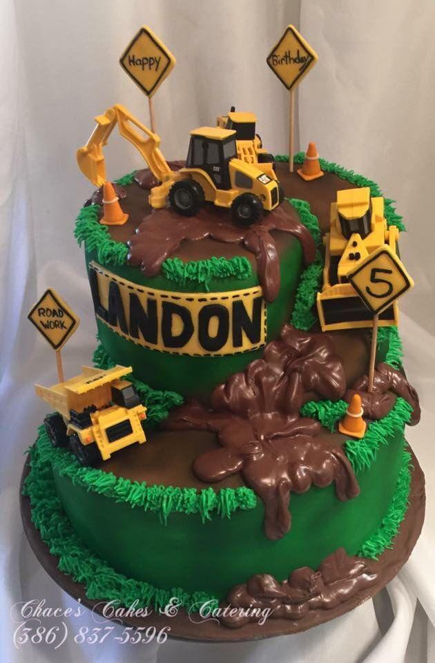 R 233 Sultat De Recherche D Images Pour Quot Construction Cake