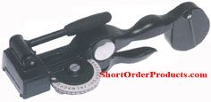 We manufacture a wide variety of Rubber Stamps, Changeable stamps - alphanumeric text and number stamps - Hand stamps with changeable stamps letters and Custom Number stamp - 400 models and sizes - Online Industrial prices. http://marking-product.com