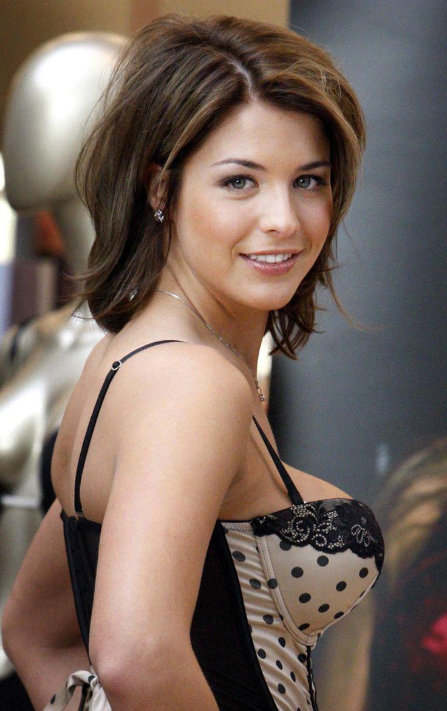 actress model beautiful - photo #35