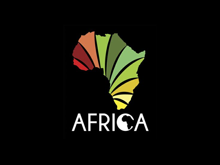 1000 images about africa logo on pinterest logos africa logo free africa logo design inspiration