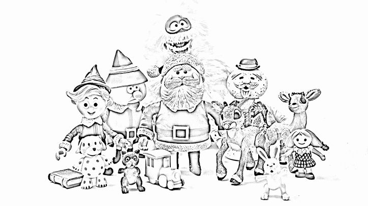 Turn Picture Into Coloring Page New How To Turn Any Picture Into A Coloring Page Cnet Cartoon Coloring Pages Coloring Pages Free Halloween Coloring Pages