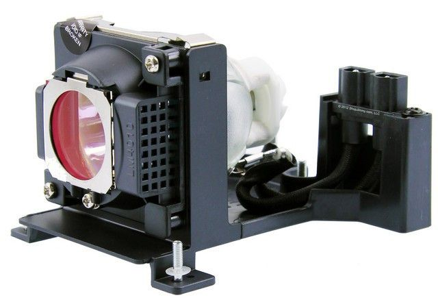 A Series 60.J9301.CG1 Lamp & Housing for BenQ Projectors - 150 Day Warranty