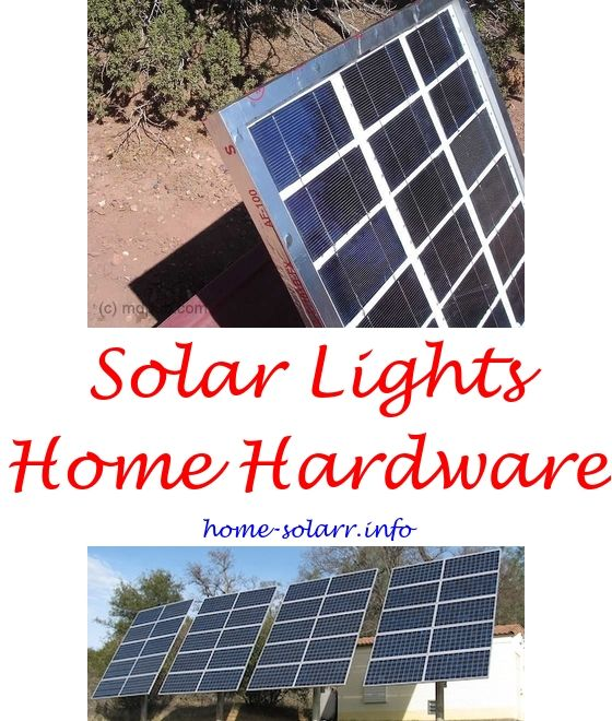 wind and solar for home - 12v solar panel.can my home have solar panels? 3931365017
