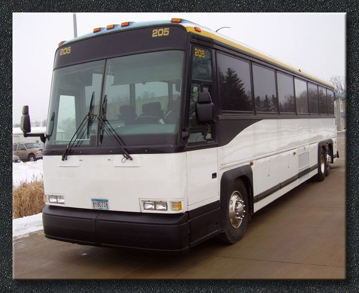 28 Best Buses For Sale Images On Pinterest Buses For
