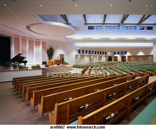 29 best Church interiors images on Pinterest | Church design ...