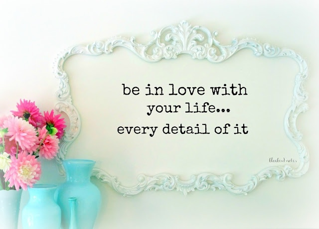 it's your #life.. ~ #quote