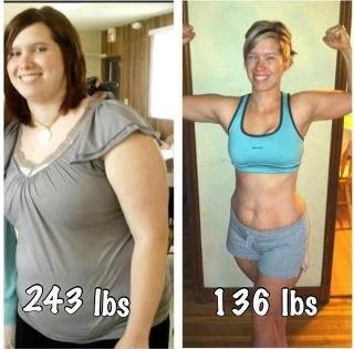 Coach Travis Lange helped Aricca, a  busy mom and wife lose an AMAZING 107 lbs with TurboJam, P90X, Insanity and Turbofire with Shakeology!!: Beach Body Shakeology, Body Workouts, Beachbody Programs, Shakeology Beachbody, Fitness Inspiration, Fitness Motivation, Beachbody Coach, Fitness Challenges