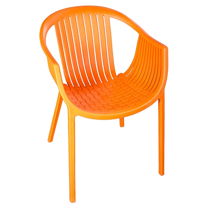 outdoor arm chair love this chair for the home pinterest