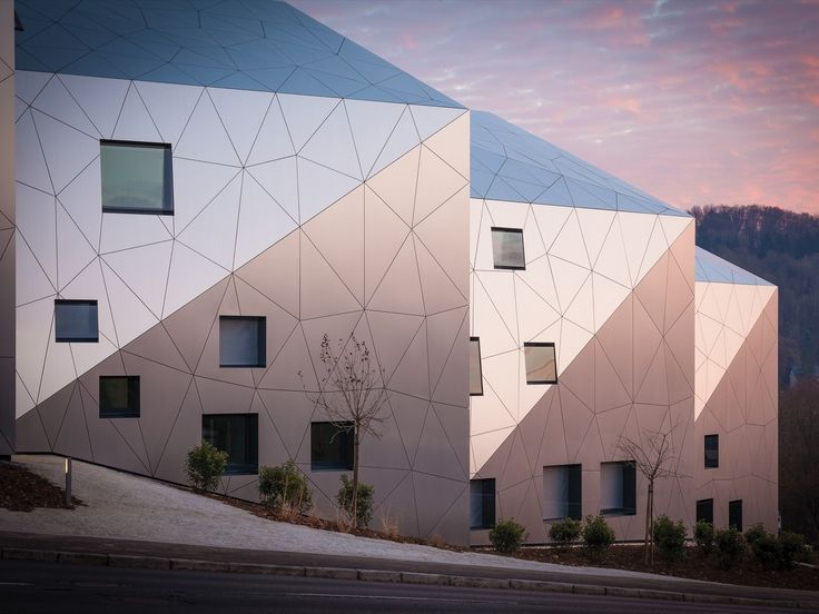Gallery of Residential Building with 15 Units / METAFORM Architects - 2