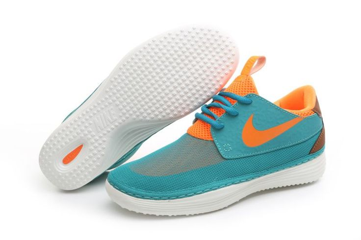 Nike Solarsoft Moccasin Hommes,nike free run soldes,chaussure requin nike - http://www.autologique.fr/Nike-Solarsoft-Moccasin-Hommes,nike-free-run-soldes,chaussure-requin-nike-28963.html