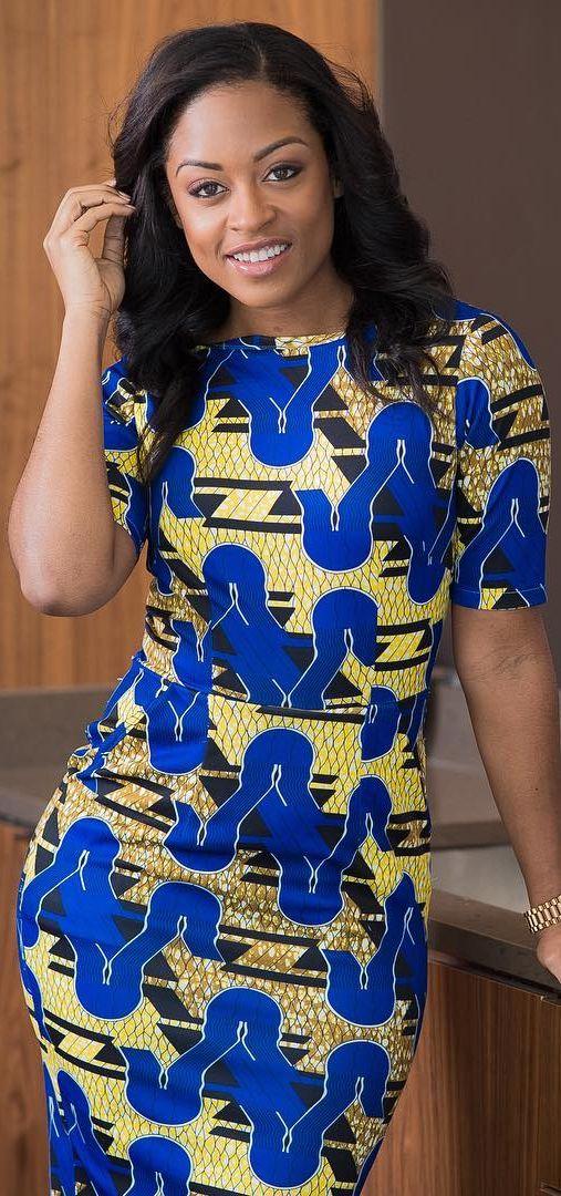 African fashion short dress, African fashion, Ankara, kitenge, African women dresses, African prints, African men's fashion, Nigerian style, Ghanaian fashion, ntoma, kente styles, African fashion dresses, aso ebi styles, gele, duku, khanga, vêtements africains pour les femmes, krobo beads, xhosa fashion, agbada, west african kaftan, African wear, fashion dresses, asoebi style, african wear for men, mtindo, robes de mode africaine.
