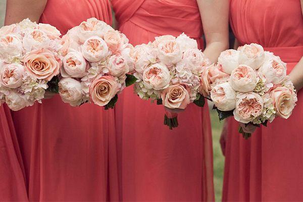 1000 id es sur le th me hydrangea bridesmaid bouquet sur pinterest bouquets de demoiselle d. Black Bedroom Furniture Sets. Home Design Ideas