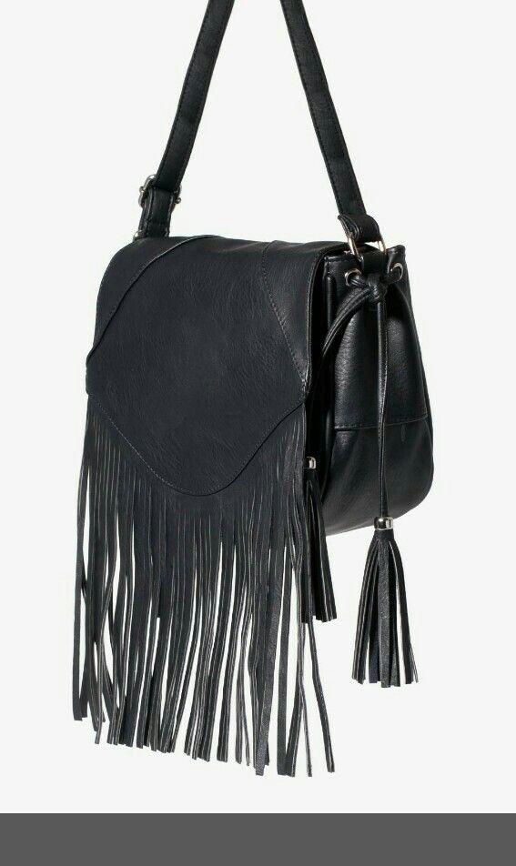 bandolera - bag - fashion - moda - complementos - handbag - bolsos - accesorios www.yourbagyourlife.com  Love Your Bag
