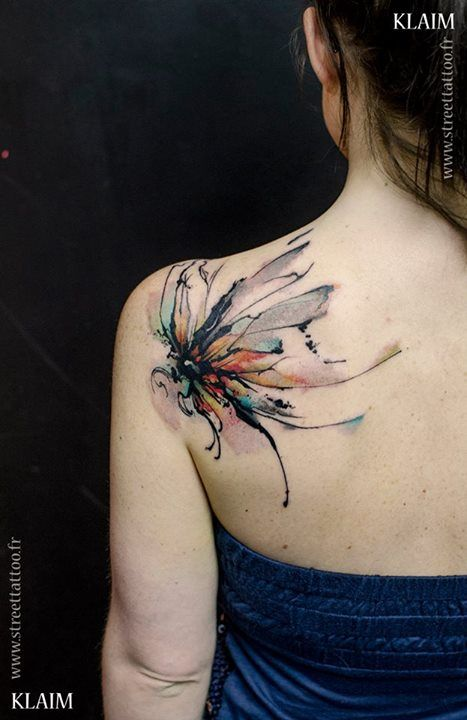 Klaim, Street Tattoo, https://www.facebook.com/pages/Street-Tattoo/335394619817091?sk=photos_stream