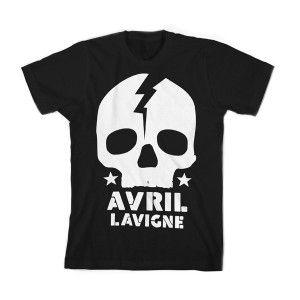 Skull Design Shirts