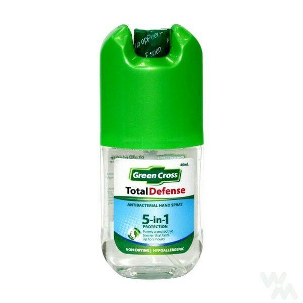 Safeguard Distribution Liquid Hand Soap Soap Hand Sanitizer