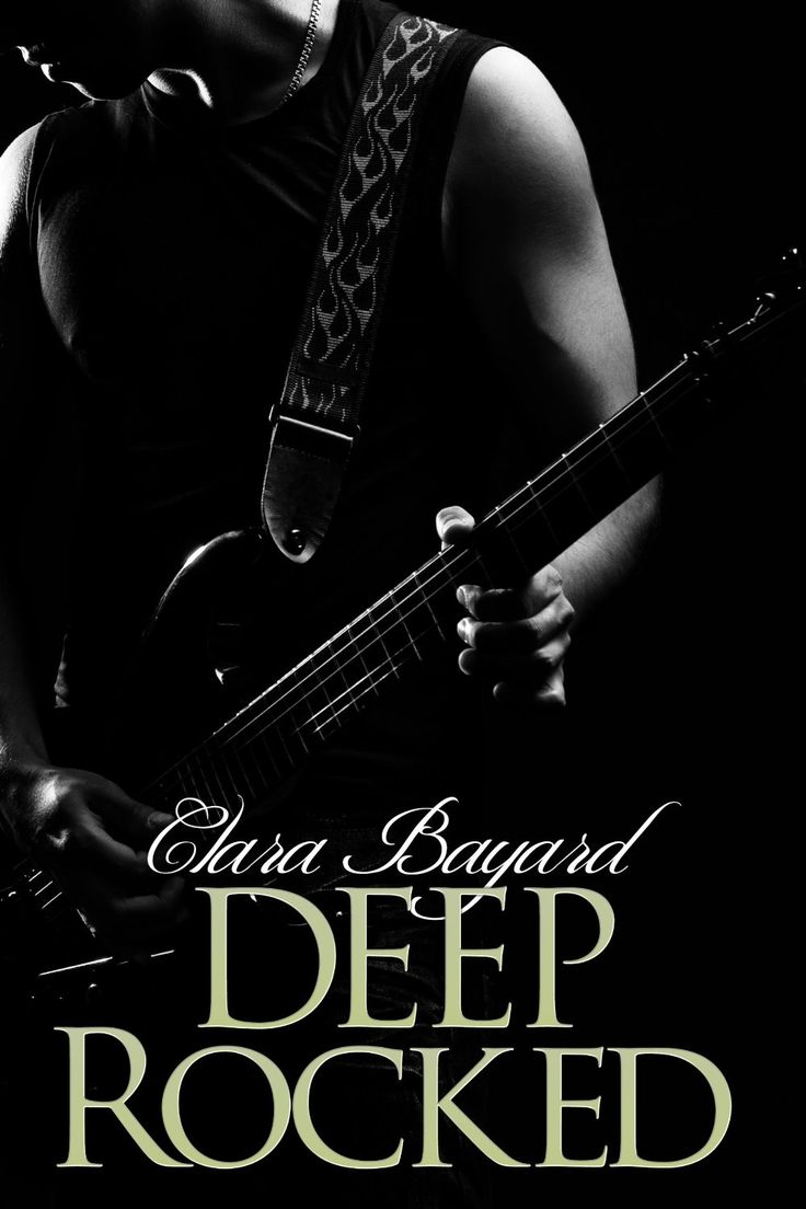54 best books about rockers images on pinterest book authors deep rocked ebook by clara bayard rakuten kobo fandeluxe Image collections