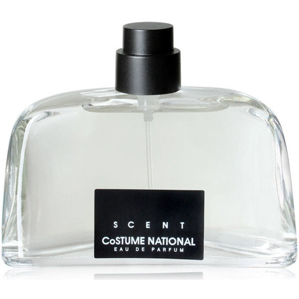 Costume National Scent Eau De Parfum Spray 50ml ($80) ❤ liked on Polyvore featuring beauty products, fragrance, perfume, colorless, edp perfume, costume national, eau de parfum perfume, spray perfume and eau de perfume