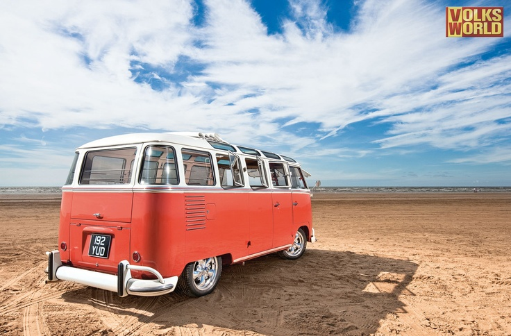 14 best images about samba on pinterest volkswagen for 14 window vw bus