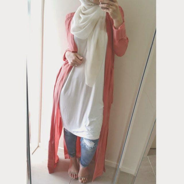 Pinned via Nuriyah O. Martinez | Hijab Revival