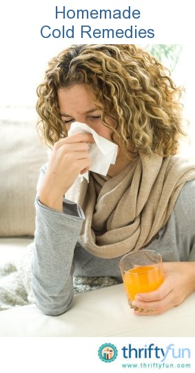 Natural Remedies For Cold Sores While Pregnant