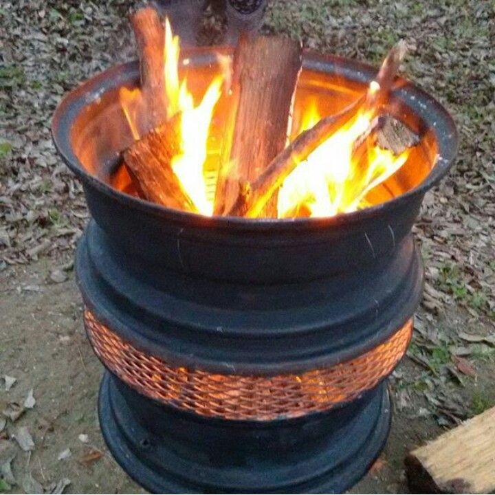 1000 images about fire pit on pinterest fire pits