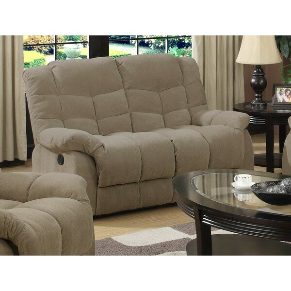 You'll love the Gullett Reclining Loveseat at Wayfair - Great Deals on all Furniture products with Free Shipping on most stuff, even the big stuff.