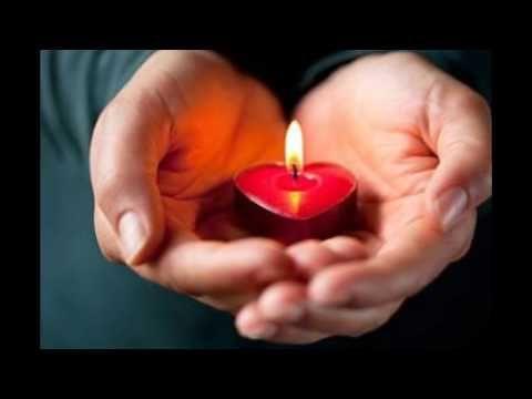 Dharwad 0027732740754 Love spells in Guwahati, Gwalior, Hisar, Hubli