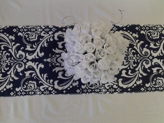 wedding $180 table runners 13 Lot  12 kirtamdesigns,   by table x etsy runners 96 party wedding of