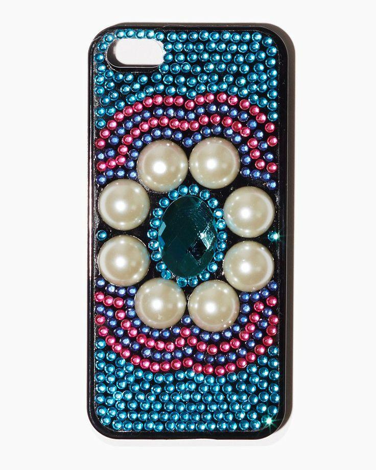 2e840b8abf547e045991686405d16a4e iphone s iphone cases
