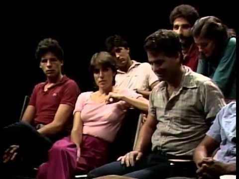 MEISNER TECHNIQUE. SANFORD MEISNER. Part 2 of a Master Class with renowned acting coach Sanford Meisner.