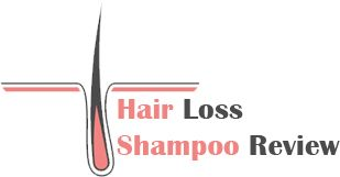 http://hairlossable.com/ Once you're done reading this ultimate guide, you'll know everything there is to know about all the best hair loss treatments.  Our writers have spent many hours combing through product reviews, reading scientific research papers and analyzing the best hair loss products and picked out the best shampoos for thinning hair and hair loss. Read on to find out everything you need to know about hair loss shampoo.