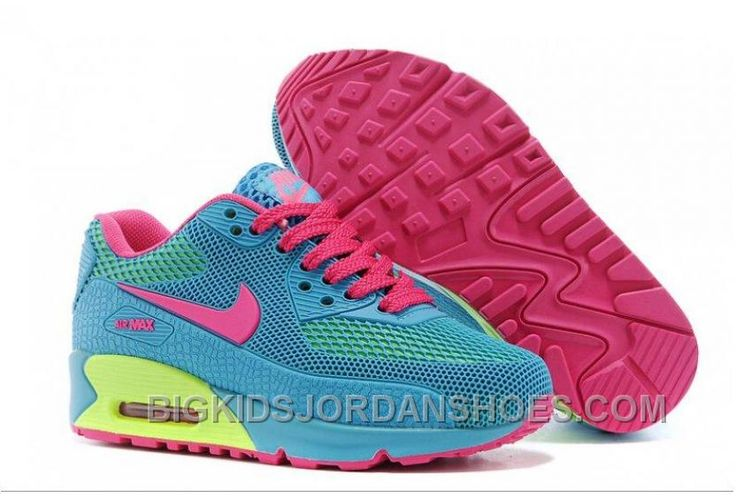 http://www.bigkidsjordanshoes.com/newest-nike-air-max-90-kids-shoes-children-sneakers-online-store-pink-grass-green-discount.html NEWEST NIKE AIR MAX 90 KIDS SHOES CHILDREN SNEAKERS ONLINE STORE PINK GRASS GREEN DISCOUNT Only $85.00 , Free Shipping!