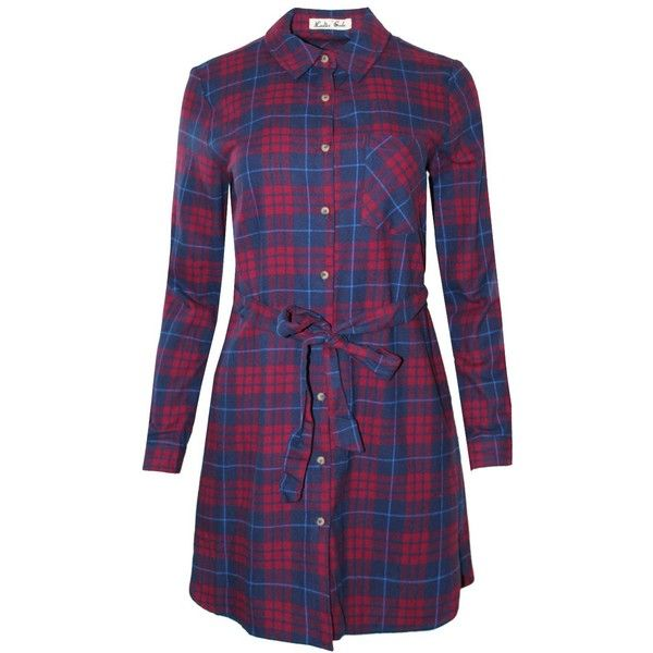 Ladies' Code Women's Flannel Plaid Checker Roll Up Sleeve Oversized... (€16) ❤ liked on Polyvore featuring tops, flannel shirts, plaid top, sleeve shirt, plaid flannel shirt and oversized flannel shirt