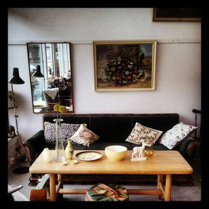 Sectional Sofas Muncie Indiana: 17 Best Images About Brukt'n My Store On Pinterest