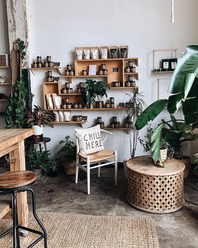 anima cafe (bistro a reštaurácia)