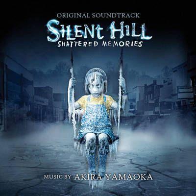 Found Hell Frozen Rain by Mary Elizabeth McGlynn with Shazam, have a listen: http://www.shazam.com/discover/track/59064182