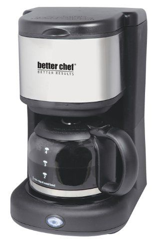 Product Code: B00727858S Rating: 4.5/5 stars List Price: $ 24.99 Discount: Save $ 13 Spe